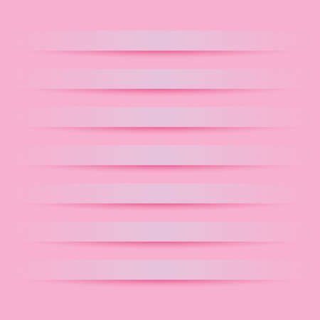 horizontal lines pattern background Stock Illustratie