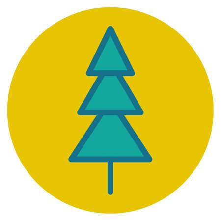 tree 스톡 콘텐츠 - 106667602