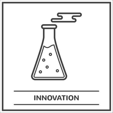革新コンセプト