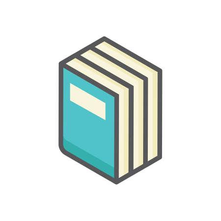 Livros Foto de archivo - 81535077