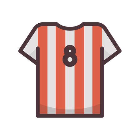 축구 유니폼