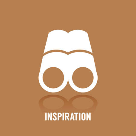 inspiratie concept