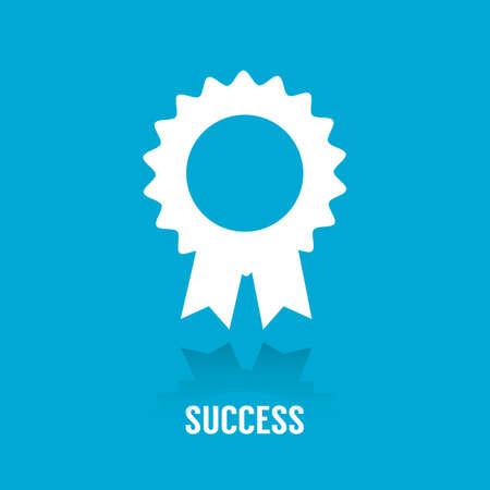 성공 개념 스톡 콘텐츠 - 81534836