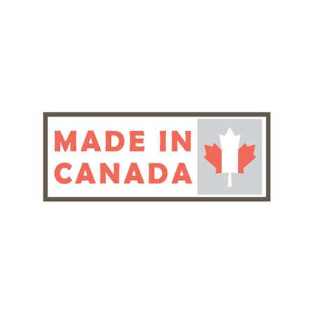 カナダのデザインは、 写真素材 - 81535062