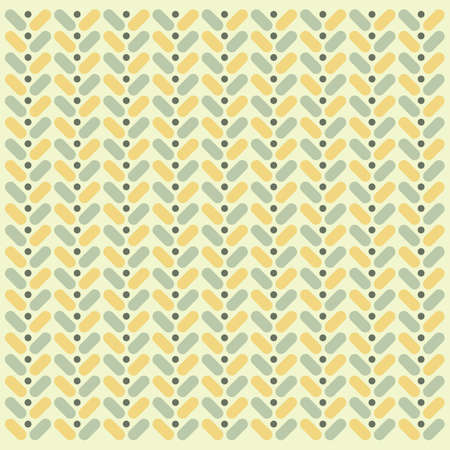 abstract pattern background Imagens - 106667650
