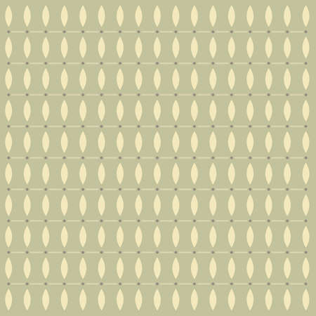 abstract pattern background Иллюстрация