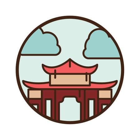 일본 건축