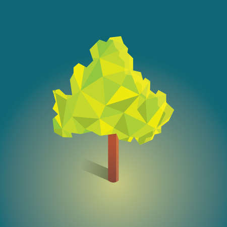 tree 版權商用圖片 - 106667675