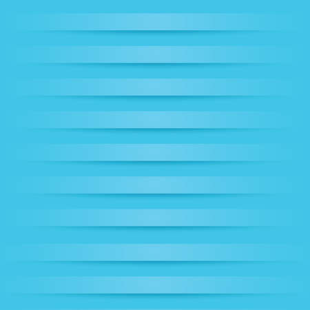 horizontal lines pattern background Imagens - 106667679