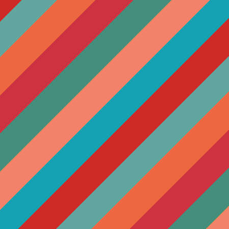 diagonal stripes background