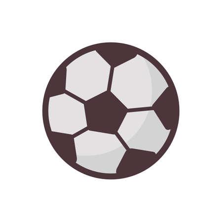 サッカー  イラスト・ベクター素材