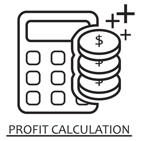 profit calculations