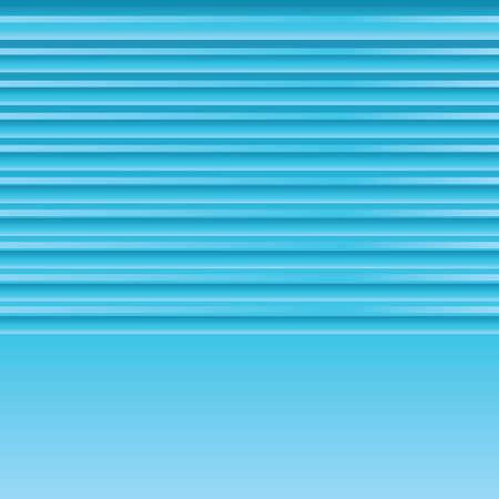 horizontal lines pattern background Ilustração