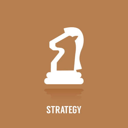 戦略コンセプト
