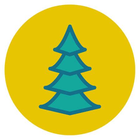 tree Banque d'images - 106667739