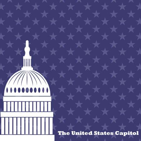 la capitale degli stati uniti