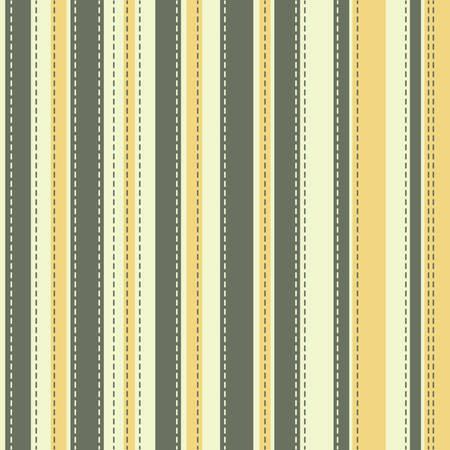 vertical stripes pattern background Foto de archivo - 106667744