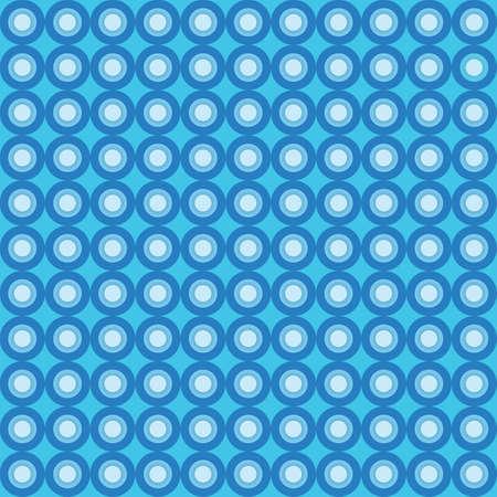 circle pattern background Imagens - 106667751