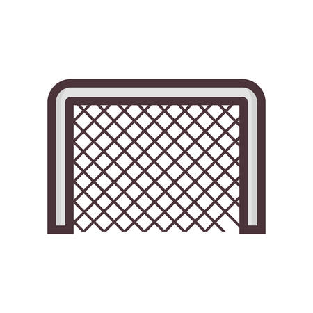 voetbalnet