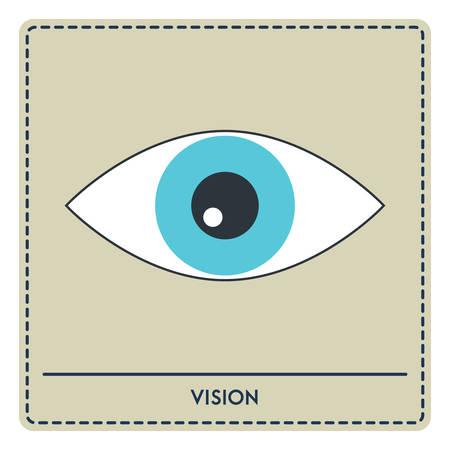 ビジョン コンセプト
