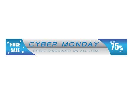 seventy: Cyber Monday sale