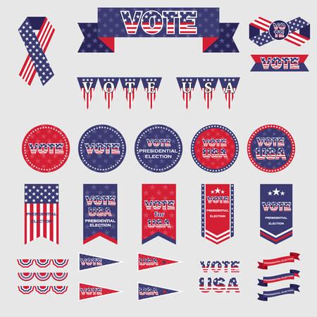nosotros iconos electorales