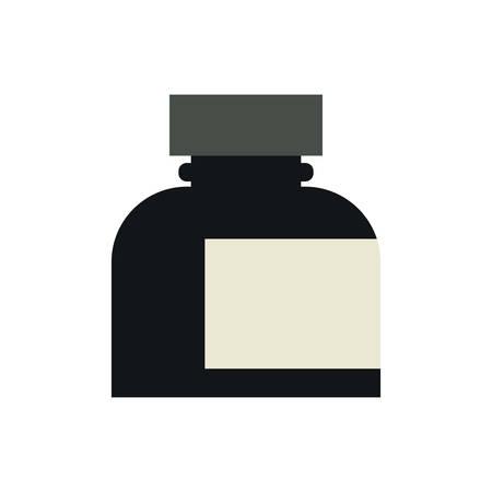 일본 잉크