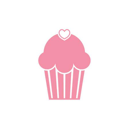 컵 케익 스톡 콘텐츠 - 81484156