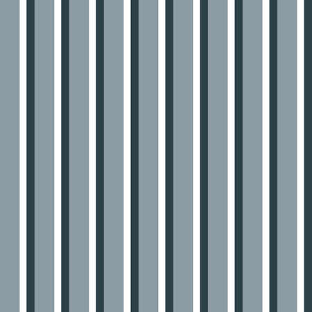 vertical stripes background Illustration