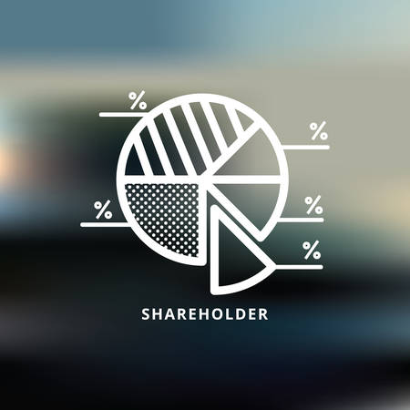 shareholder: shareholder