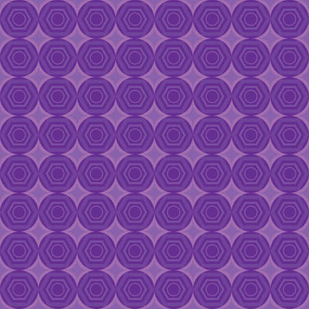circle pattern background Imagens - 106667883
