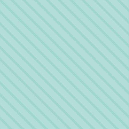 diagonal pattern background Illustration