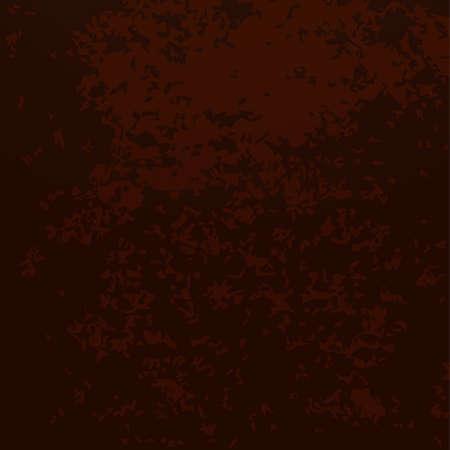 grunge metal background Imagens - 106667902