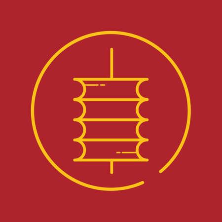 ランピオン  イラスト・ベクター素材