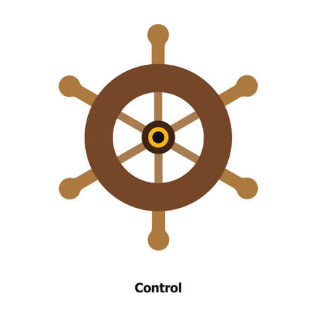 bedrijfscontrole concept