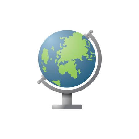 지구 스톡 콘텐츠 - 81534028