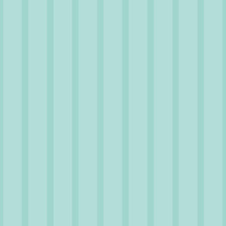 vertical stripes pattern background