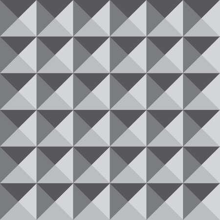 geometric background Illustration
