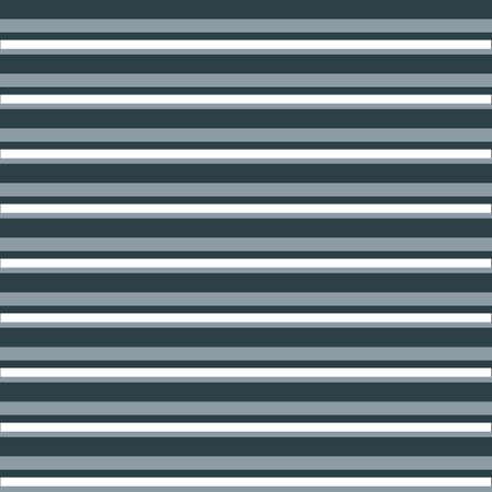 stripes background Illustration