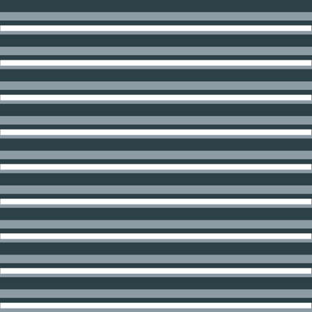 stripes background Иллюстрация