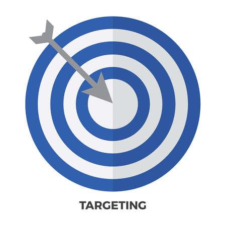 Target 版權商用圖片 - 81534595