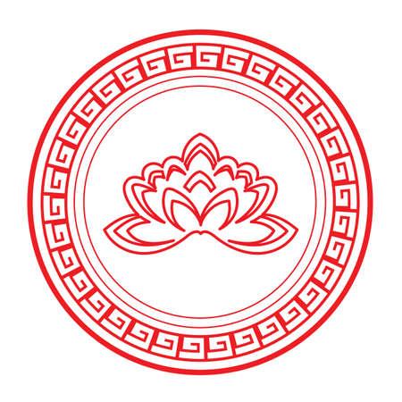 Lotus Banque d'images - 81534212
