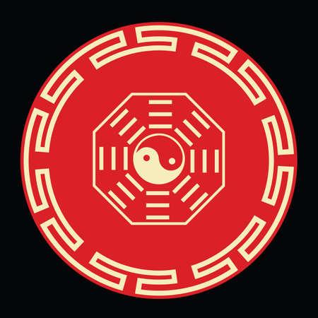 tao currents