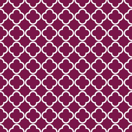 seamless pattern background Stock Illustratie