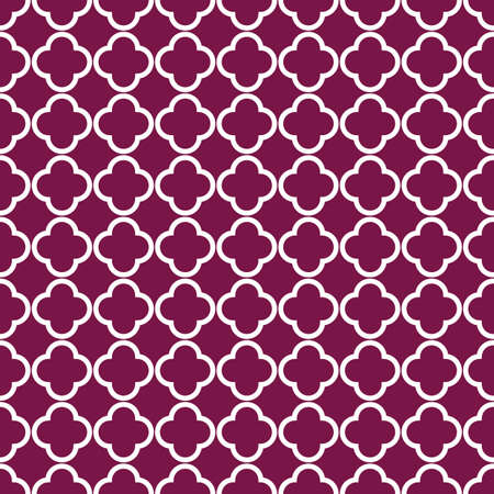 seamless pattern background 向量圖像