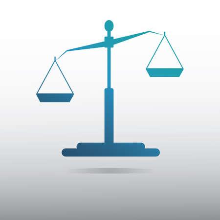균형 척도