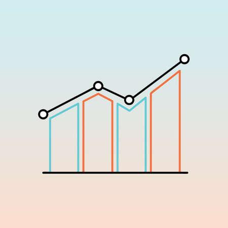 analysis graph