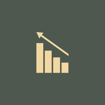 process bar graph Çizim