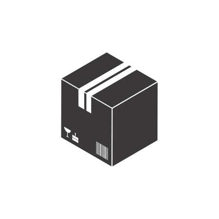 カートン ボックス