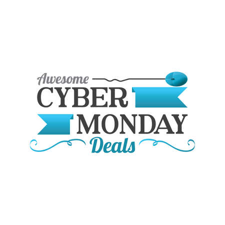 cyber monday sale wallpaper 일러스트